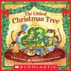 The Littlest Christmas Tree ebook by R A Herman, R.A. Herman, Jacqueline Rogers
