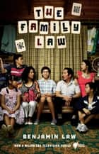 The Family Law ebook by Benjamin Law