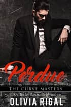 Perdue ebook by Olivia Rigal