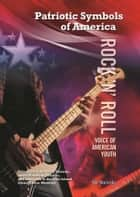 Rock 'n' Roll ebook by Hal Marcovitz