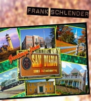 San Diablo ebook by Frank Schlender