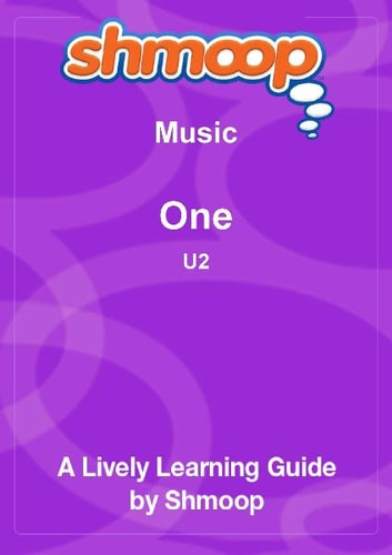 Shmoop Music Guide: Mack the Knife ebook by Shmoop