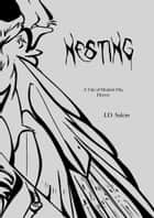 Nesting ebook by J.D. Salem