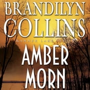 Amber Morn audiobook by Brandilyn Collins