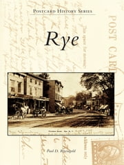 Rye ebook by Paul D. Rheingold