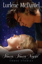 Starry, Starry Night ebook by Lurlene McDaniel