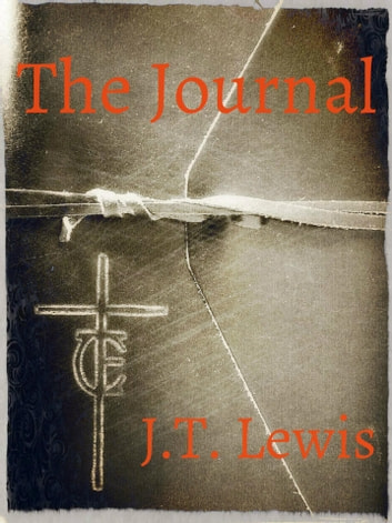The Journal ebook by J.T. Lewis