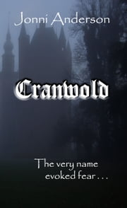 Cranwold ebook by Jonni Anderson