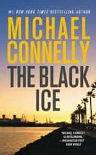 The Black Ice ebook by Michael Connelly