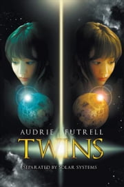 Twins ebook by Audrie Futrell
