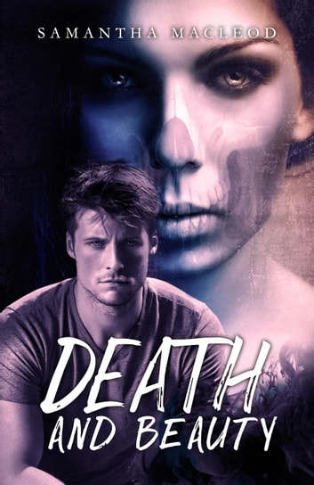 Death and Beauty ebook by Samantha MacLeod