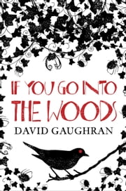 If You Go Into The Woods ebook by David Gaughran