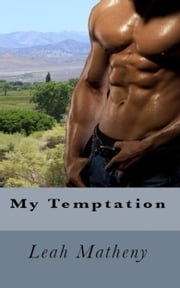 My Temptation ebook by Leah Matheny