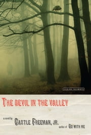 The Devil in the Valley ebook by Castle Freeman