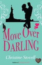 Move Over Darling ebook by Christine Stovell