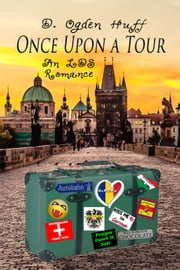 Once Upon a Tour ebook by D. Ogden Huff