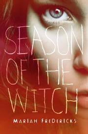 Season of the Witch ebook by Mariah Fredericks