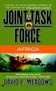 Joint Task Force #4: Africa