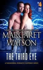 The Third Eye ebook by