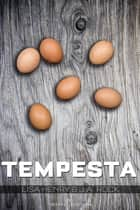 Tempesta ebook by Lisa Henry & J. A. Rock