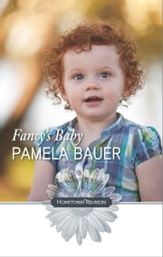 Fancy's Baby ebook by Pamela Bauer