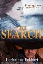 The Search ebook by Lorhainne Eckhart