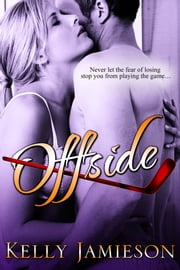Offside ebook by Kelly Jamieson