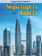 Skyscrapers and Towers ebook by Shirley Duke