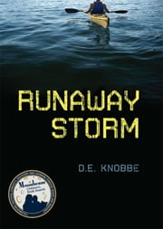 Runaway Storm ebook by Dawne Knobbe