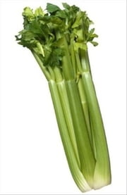 A Crash Course on How to Grow Celery ebook by Ernesto Waters