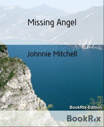 Missing Angel ebook by Johnnie Mitchell