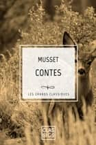 Contes ebook by