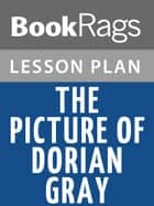 Facing mount kenya the tribal life of gikuyu by jomo kenyatta the picture of dorian gray lesson plans ebook by bookrags fandeluxe Images