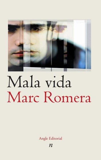Mala vida ebook by Marc Romera