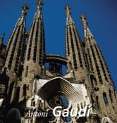 Antoni Gaudí ebook by Klaus Carl