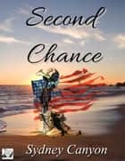 Second Chance ebook by Sydney Canyon