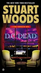 D.C. Dead ebook by Stuart Woods