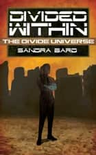 Divided Within ebook by Sandra Bard