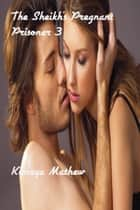 The Sheikh's Pregnant Prisoner 3 ebook by Kimaya Mathew