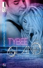 Tybee Island ebook by Susan Clarks