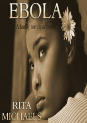 Ebola ebook by RITA MICHAELS