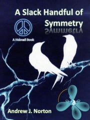 A Slack Handful Of Symmetry ebook by Andrew J Norton