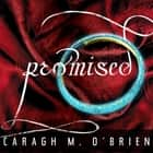 Promised audiobook by Caragh M. O'Brien