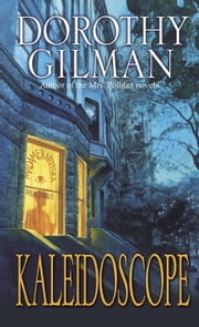 Kaleidoscope ebook by Dorothy Gilman