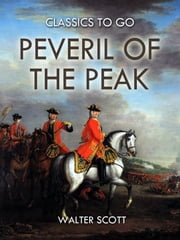Peveril of the Peak