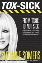 TOX-SICK ebook by Suzanne Somers