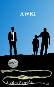 Awki ebook by Carlos Barreda
