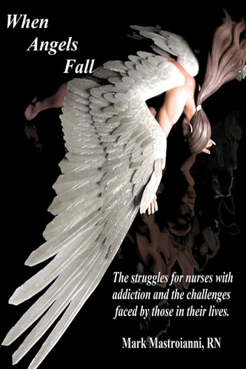 When Angels Fall ebook by Mark Mastroianni