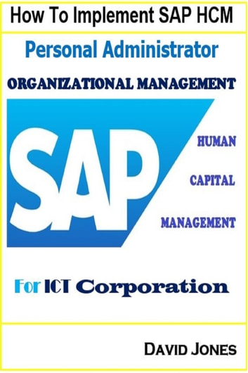 Sap Administration Ebook