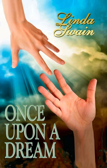 Once Upon a Dream ebook by Linda Swain